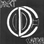 Direct Control - s/t