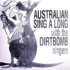 Dirtbombs - Australian Sing A Long With The Dirtbomb Singers