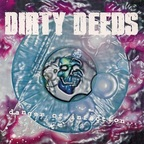 Dirty Deeds - Danger Of Infection...