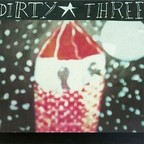 Dirty Three - s/t