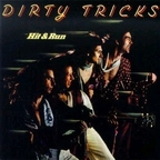Dirty Tricks - Hit & Run
