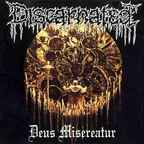 Discarnated - Deus Misereatur