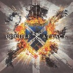 Disciple (US 1) - Attack