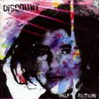 Discount - Half Fiction