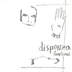 Dispenza - Four Songs