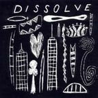 Dissolve (NZ) - That That Is...Is (Not)