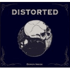 Distorted - Demon Inside