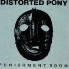 Distorted Pony - Punishment Room