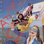 Dixie Dregs - Free Fall
