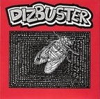Dizbuster - Carnal Action Coil