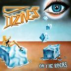 Dizziness - On The Rocks