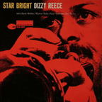 Dizzy Reece - Star Bright