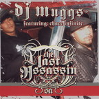 DJ Muggs - The Last Assassin