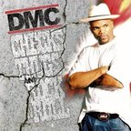 DMC - Checks Thugs And Rock N Roll