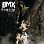 DMX - Year Of The Dog · Again