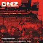 DMZ - Live At The Rat