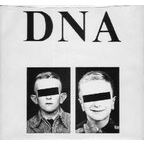 DNA (US 1) - You & You