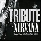 D.O.A. - Tribute To Nirvana