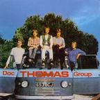 Doc Thomas Group - s/t