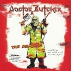 Doctor Butcher - The Demos!!!