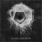 Dodecahedron - s/t