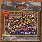 Dog Eat Dog - Play Games