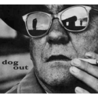 Dog Out - s/t