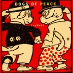 Dogs Of Peace - Speak