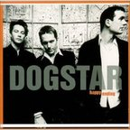 Dogstar - Happy Ending