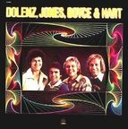 Dolenz, Jones, Boyce & Hart - s/t