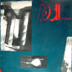 Doll Congress - s/t