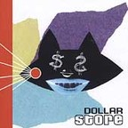 Dollar Store - s/t