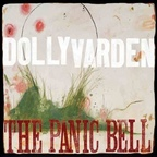Dolly Varden - The Panic Bell