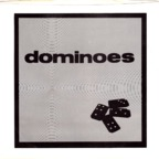 Dominoes - Lies