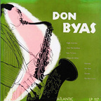 Don Byas - s/t