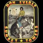 Don Everly - Sunset Towers