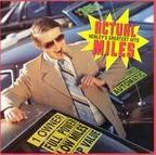 Don Henley - Actual Miles · Henley's Greatest Hits
