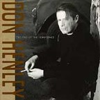 Don Henley - The End Of The Innocence
