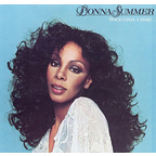 Donna Summer - Once Upon A Time...