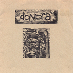 Donora - s/t