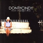 Don't Die Cindy - Most Imperfect Skies