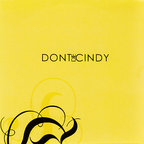 Don't Die Cindy - s/t