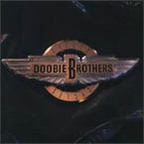 Doobie Brothers - Cycles