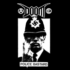 Doom (UK) - Police Bastard