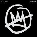 Doomtree (US 2) - No Kings
