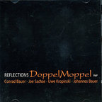 Doppelmoppel - Reflections