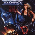 Doro - Force Majeure