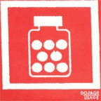 Dosage · Usage - Chocolate City Believers
