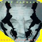 Dose Hermanos - Sonic Roar Shock