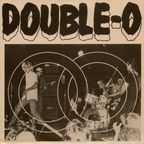 Double-O - s/t